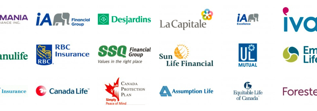 What's the Best Life Insurance Company in Canada?