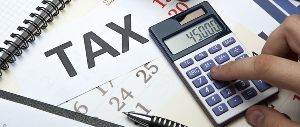 Will My Beneficiaries Have to Pay Taxes on Life Insurance Proceeds?